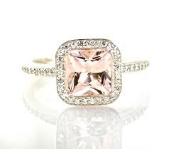 wholesale engagement rings affordable wedding rings for women wedding promise diamond