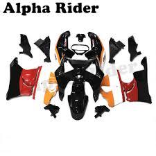 honda bikes online buy wholesale rr honda bikes from china rr honda bikes
