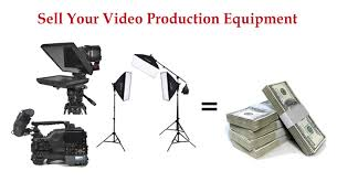 used photography lighting equipment for sale new used video production equipment and repair services at hi tech