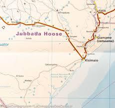 Eritrea Map Map Of Ethiopia Somalia Eritrea U0026 Djibouti Reise Know How