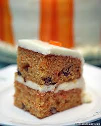 cake recipes from the martha stewart show martha stewart