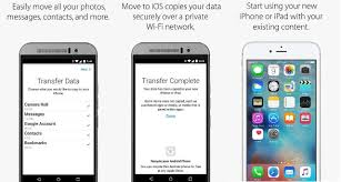 apk ios move to ios apk techdiscussion downloads