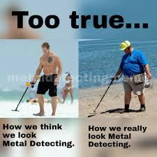 Metal Detector Meme - metal detecting meme home facebook
