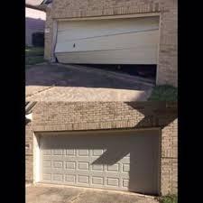 Soo Overhead Doors Ez Lift Garage Doors 10 Photos 51 Reviews Garage Door