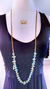 flower drop necklace images 8 best lotus flower pendant necklace images water jpg