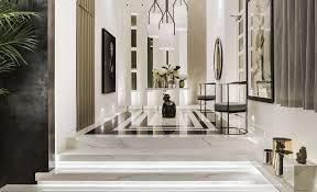 home interior decorations hoppen interiors interior design by hoppen