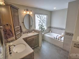 Cheap Bathroom Renovation Ideas Bathroom Remodeled Bathrooms 42 Remodeled Bathrooms On A Budget
