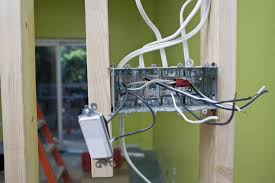 do your own electrical work see how it u0027s done