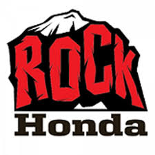 rock honda used cars reviews rock honda fontana ca autorepair review com