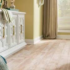 flooring shaw laminate flooring antiques cottage mm x in