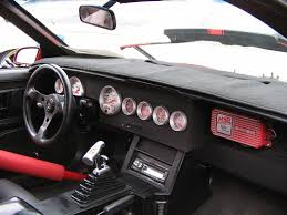 Custom Car Interior Design by Custom Car Dashboards Google Search Custom Car Interior