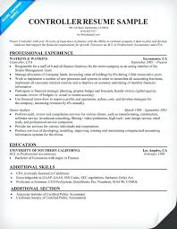 resume baker qualifications resume examples and international by