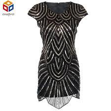 popular 1920s dresses short buy cheap 1920s dresses short lots