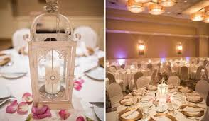 lantern centerpieces for weddings fantastical white lantern centerpieces daily wedding flower ideas