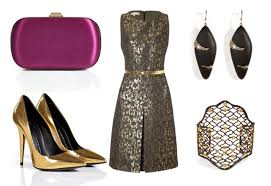 5 gold dress to impress options for christmas party rich club