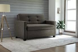 Sofa Bed Design Interior Zipcode Design Jovita Sleeper Sofa U0026 Reviews Wayfair