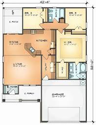 interior home plans kerala home plans images design floor plans rit floor plans