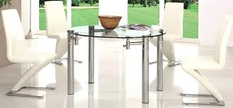 2 Person Dining Table And Chairs Glass Dining Table 2 Chairs Small Uk Round For And 4 Ikea Square