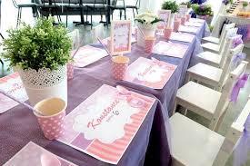 sofia the first table kara s party ideas floral sofia the first birthday party kara s