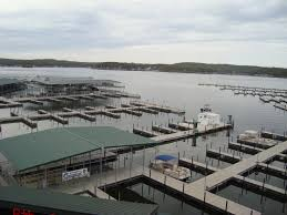 Party Cove Lake Of The Ozarks Map Elevation Of Osage Beach Mo Usa Maplogs