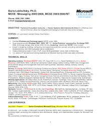 cfo resume sample top cio resumes resume samples examples brightside resumes resume headline pdf top resume samples pdf resume how to make