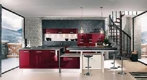cuisines bordeaux décoration cuisine bordeaux exemples d aménagements