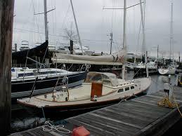 alerion express 41 alerion yachts alerion express 28 vs schock harbor 25 cruising anarchy