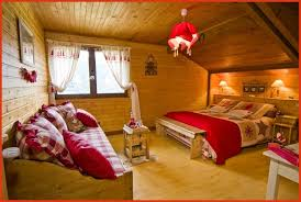 chambres d hotes chambery chambre d hote chambery lovely chambres d h tes au chalet la colombi