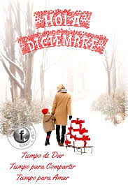 imagenes hola diciembre diciembre frases hola diciembre creaciones gif lovers todo