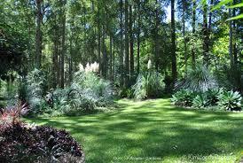 Australian Garden Ideas by Appmon