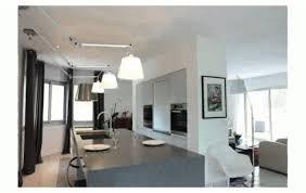 eclairage pour cuisine moderne eclairage pour cuisine moderne beautiful merveilleux eclairage