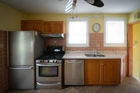 Kitchen Cabinet Refacing Nj by Acon Ancaster Contracting Kitchen Cabinet Refacing