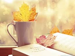 cafe y libros wallpaper buscar con google books pinterest