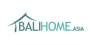 home and design logo balihome logo design bali web design bali logo design