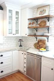 subway tile backsplash ideas for the kitchen subway kitchen backsplash ideas clickcierge me