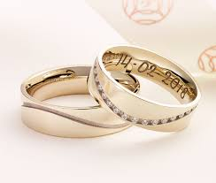 wedding ring designs pictures wedding rings library insignety