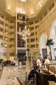 tokyo disneyland hotel ahoy u2013 jamieism lano