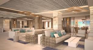 2017 u0027s most anticipated opening nobu hotel ibiza bay like