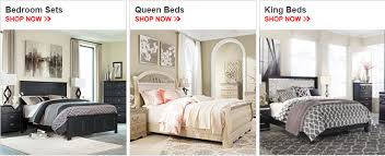 Our Charleston SC Home Furniture Shop Has Fantastic Furniture At - Charleston bedroom furniture
