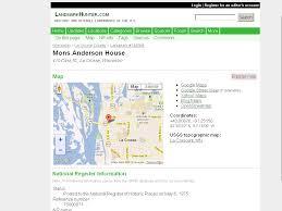 Yahoo Maps Street View Landmarkhunter Com Landmarkhunter Com Buckhorn Missouri