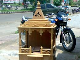 download wooden home temple design homecrack com