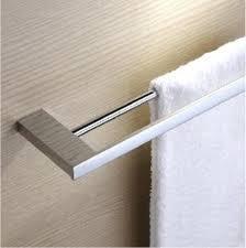 Bathroom Fixtures Towel Bars by Bathroom Accessories Bacera Bacera Malaysia