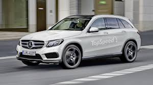 mercedes hybrid car mercedes glc class reviews specs prices top speed