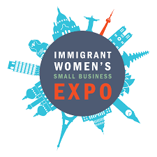 home immigrant women u0027s small business expo