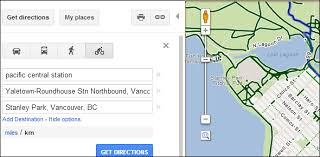 map n get there faster 10 maps navigation tips