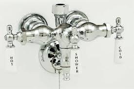 old fashioned bathtub faucets bathtubs replacing old bathtub faucet handles old bathtub faucet