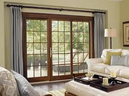 Draperies For French Doors Sliding Doors Home Depot Sliding Glass Doors French Style