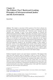 Sociology Essay Examples Team Player Essay Team Player Essay Essay Globalization And The