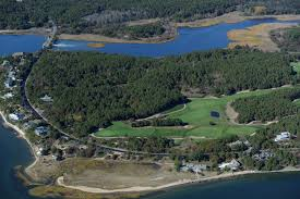 chequessett country club cape cod golf packages