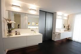 badezimmer ausstellung jörimann schreinerei ag innenausbau küchen fenster corian